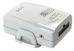 ZTA-110 охранная gsm сигнализация с видеонаблюдением