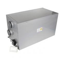 Вентиляционная установка ВУТ Г мини