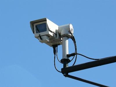 Особенности работы системы видеонаблюдения