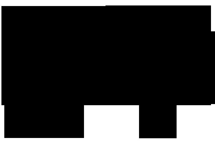 Габаритные размеры V-STAT FKO 4A