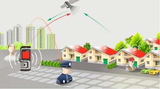 GSM-термостат на страже вашего дома