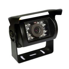 Видеокамера наружная водонепроницаемая