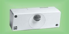 Датчики качества воздуха