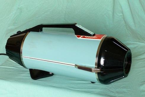 Ракета-7 1967 года