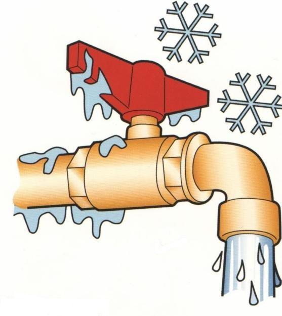 Сотовая сигнализация Кситал-4Т сообщает об отключений электричества, снижение температуры в доме
