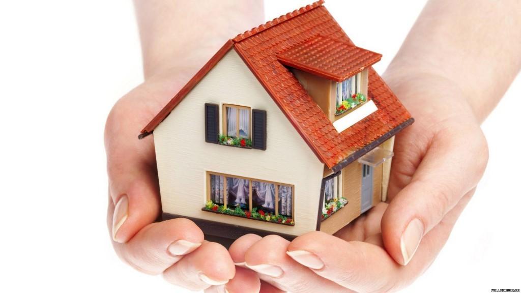 Кситал оповещает владельцев дома об отключении электричества, падении температуры и аварии котла.