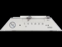 R80 RSC 700 термостат с возможностью регулирования для конвекторов Nobo C2/С4