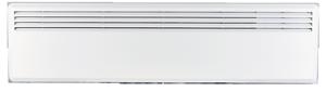 Бытовые электронагреватели широкого спектра применения. Поставляются без термостата. Имеют высокий класс защиты от перегревов и скачков напряжения.