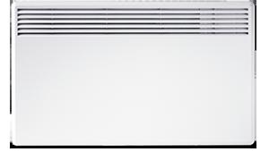 высокий класс защиты от перегревов и скачков напряжения. Высота нагревателей 400 мм, ширина — 325-1775 мм. Мощность составляет от 250 до 2000 Вт.