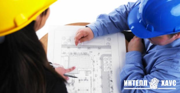 Проектирование отопления в Екатеринбурге