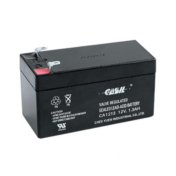 Батарея для Кситал