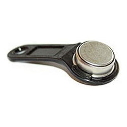 Ключ Кситал
