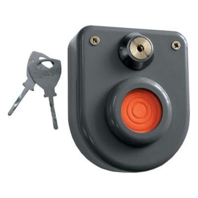 Тревожная кнопка для Кситал