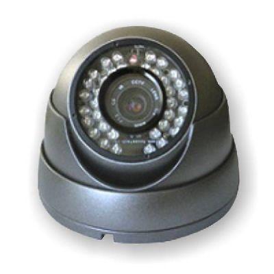 ZM‑CAM‑HLK JPЕG видеокамера с инфракрасной подсветкой, внутренняя