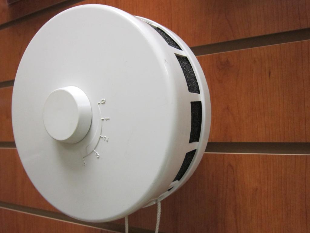Клапан кив-125 с косметическими дефектами