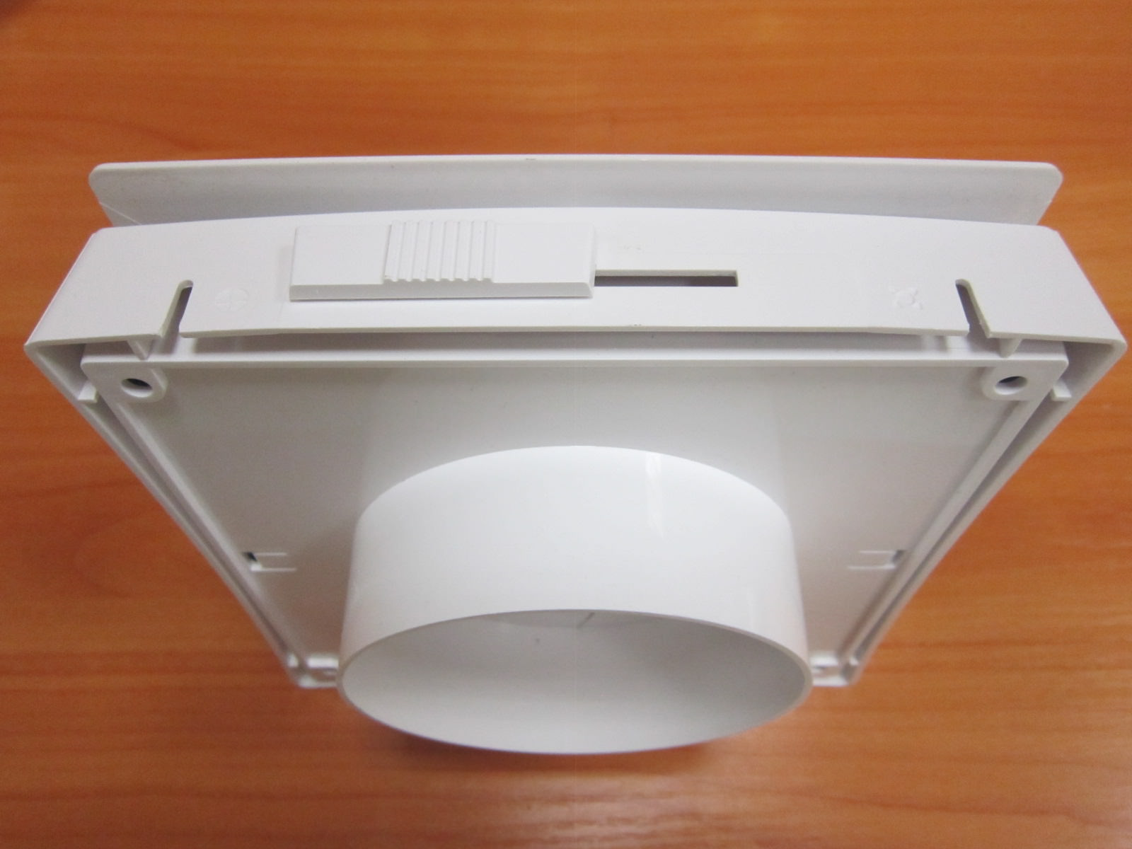 Клапан ПС-100