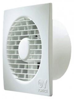 Вытяжной осевой вентилятор Vortice PUNTO FILO (Италия)