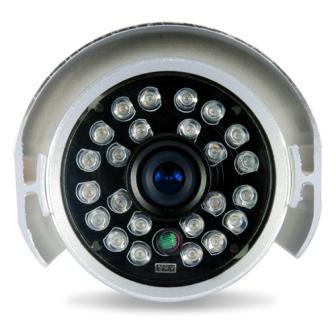 Преимущества и разновидности систем видеонаблюдения
